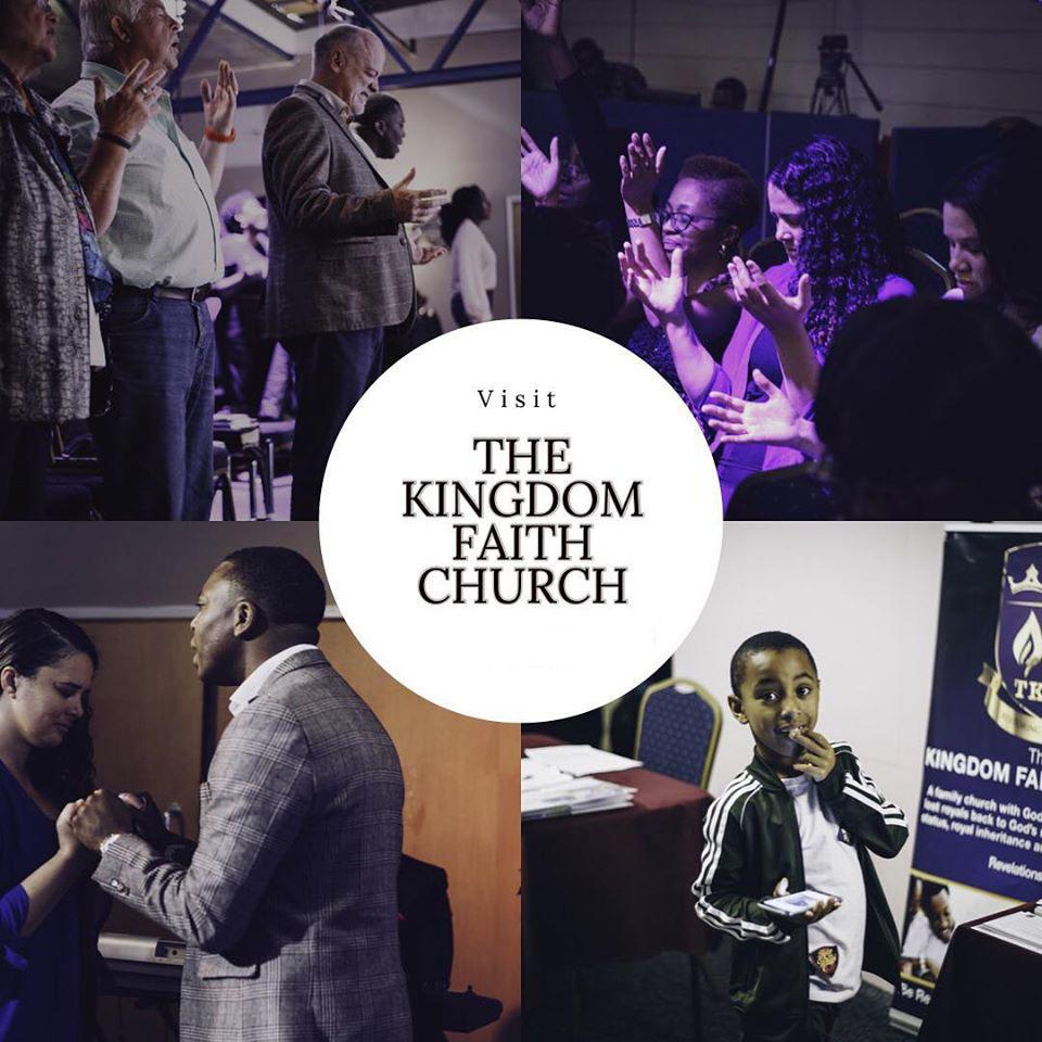 kingdom-faith-church-beliefs
