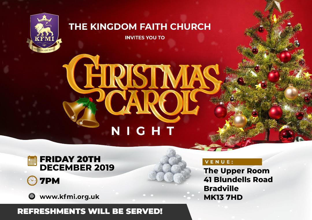 kingdomfaithchurch_carol-night-service