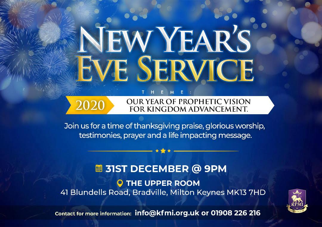 new-years-eve-service-kingdom_faith_church